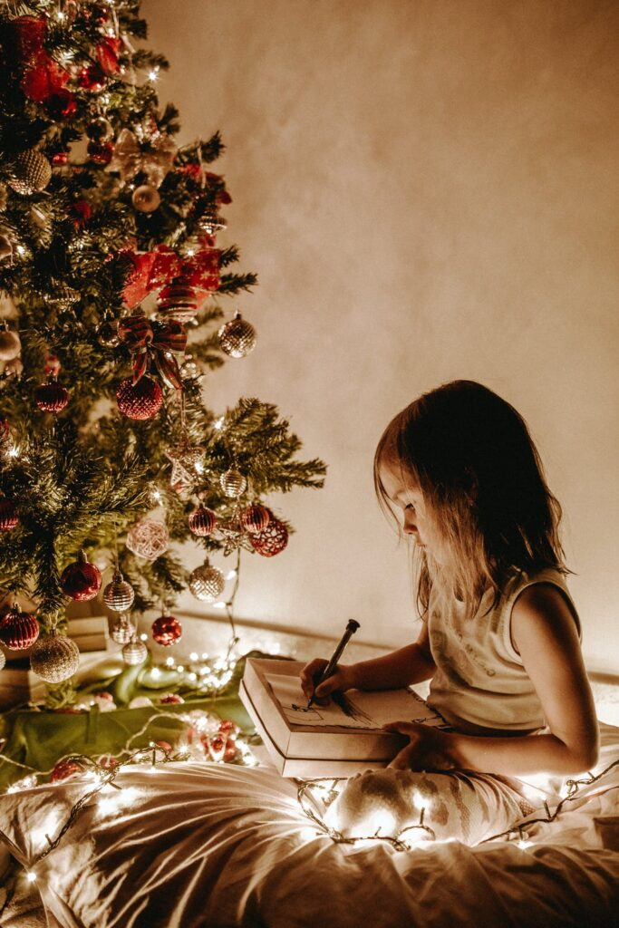 Christmas Activities Near Me 2021 Christmas Activities For Kindergarten 2021 Guide Education Outside